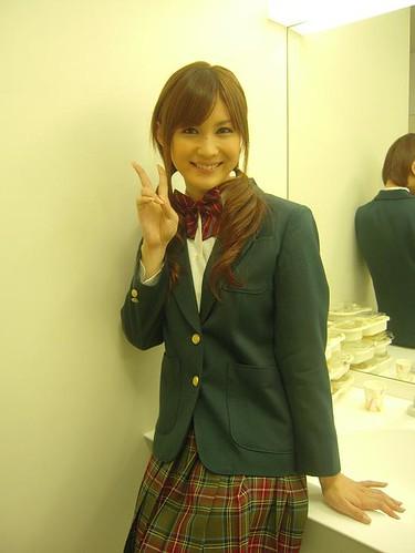 椿姫彩菜の画像 p1_34