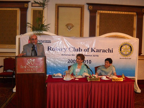 rotary-29-march-2010-14