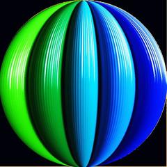 Blaugrn (Marco Braun) Tags: art circle square circles squared cercle carr quadrat kreis cercles kreise