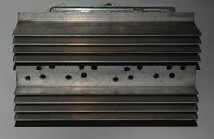 hsf 20x10x5cm (hactux) Tags: hsf almunium