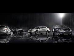 2011-Subaru-Impreza-WRX-STI-WRX-and-WRX-STI-1280x960