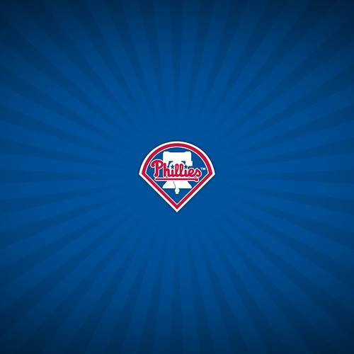 philadelphia phillies wallpaper. Philadelphia Phillies iPad