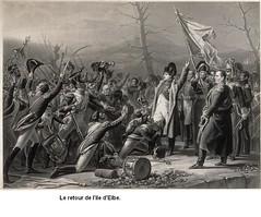 retour ile d'elbe (classenet) Tags: histoire napolon