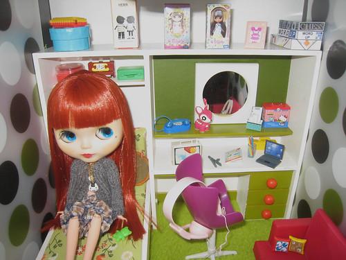 Nouvelle dollhouse, news p.11 ! - Page 3 4515395601_0c8055eb9b