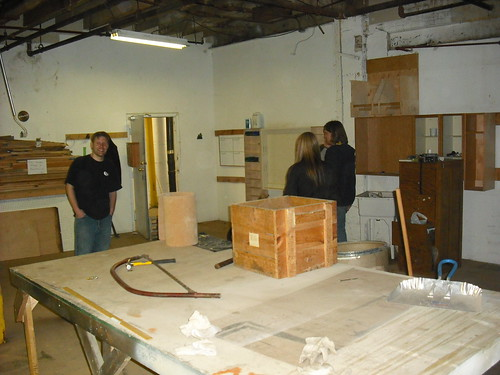 kwartzlab_space_expansion_2010-04-10 020