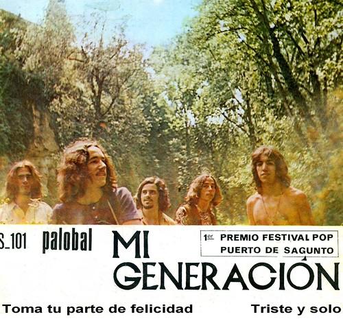 mi generacion_22