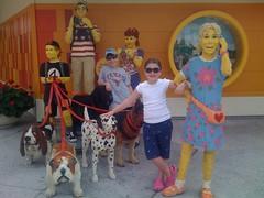 (michaelkirkpatrick) Tags: florida vacationvillage