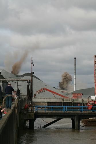 12-04-2010 057