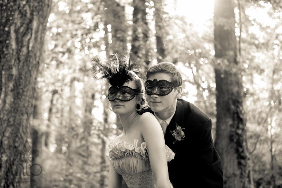 MishelleLanePhotography_Prom-2005
