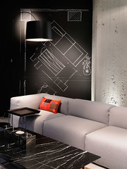 Area Domus New Showroom | Thessaloniki