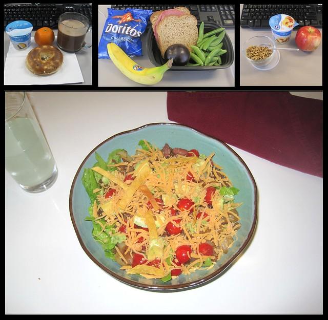 2011-04-20 food
