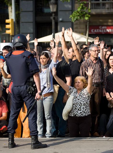 VincenzoRigogliuso_27-05-2011-023