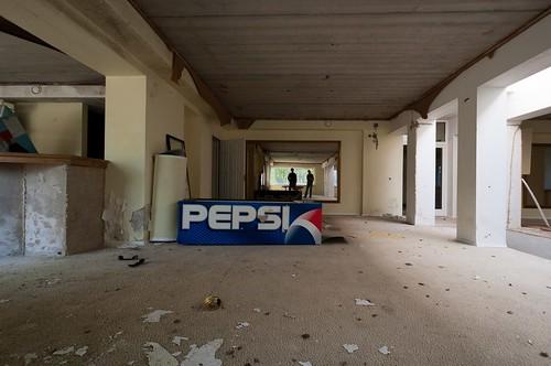 Apleistas viešbutis (15)