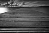 Lough Ennell (Des Daly) Tags: longexposure ireland clouds delete5 delete2 lough delete6 delete7 jetty save3 delete8 delete3 save7 save8 delete delete4 save save2 save4 save5 save10 save6 savedbythehotboxuncensoredgroup