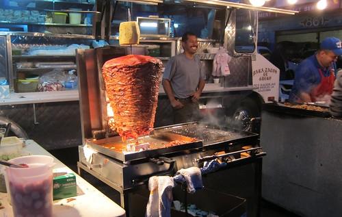 tacoselgueroalpastor