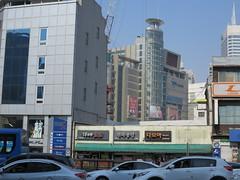 IMG_0874 (Mud Boy) Tags: capital seoul southkorea eastasia northeastasia seoulspecialcity populationofmorethan10million largestmetropolisofsouthkorea