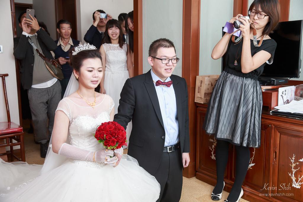 台北婚攝推薦-婚禮紀錄_039