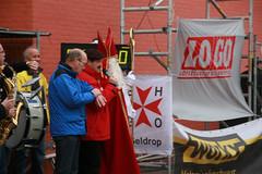 PH-0101 (cvandee) Tags: t voor niksloop 2011