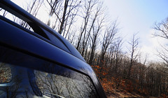 _DSC4175 (rotor_flux) Tags: subaru subaruforester forester sh forestermk3 forestersh nikon nikond90 woods forest mountain tokina1224 tokina tokina124 nikond90tokina 1224 winter wideangle wide