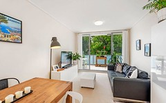 6501/1 Nield Avenue, Greenwich NSW