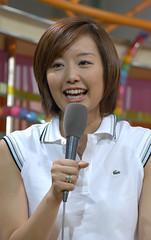 20030730_Nakamura_08