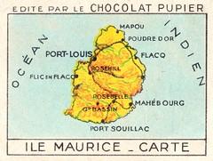 pupier afrique016