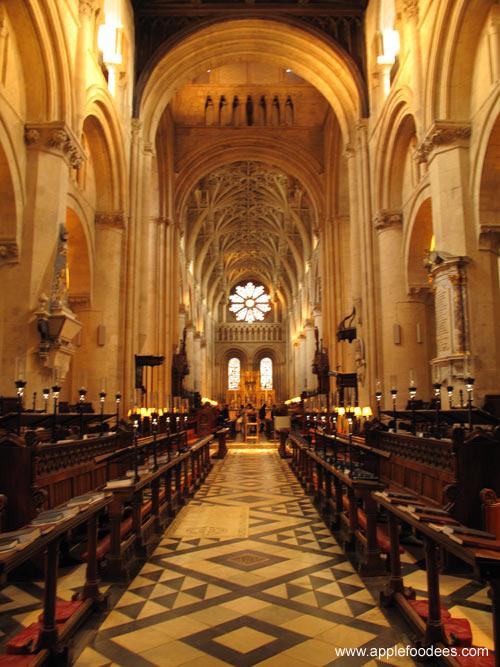 Christ Church 11