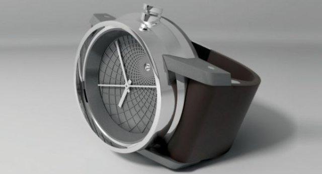 industrial-north-design-watches_eTsmb_5965