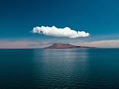 Isla Amantani (Thomas Cristofoletti's stock photography) Tags: lake titicaca lago olympus perú e30 puno 1260 islataquile myfavoritephoto islaamantani olympuse30