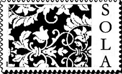 black_and_red_damask_brocade_baroque_postage-p172406128495359702anr4u_400