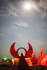 burningman-0238