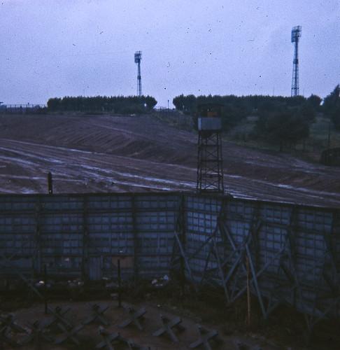 memoriarobada012-BERLIN-1966