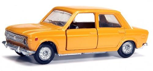 FIAT128_60