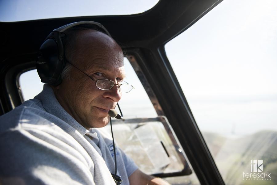 aerial photography, teresa k, Sacramento photographer