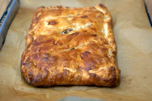 ... pie flickr photo sharing mushroom and barley pie mushroom barley pie