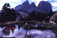 Scan10127 (lucky37it) Tags: e alpi dolomiti cervino