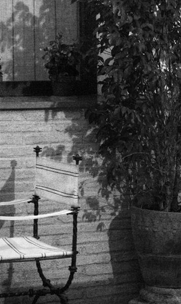 sombra_06