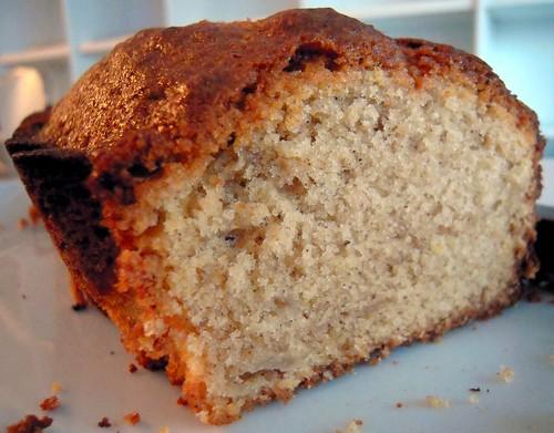 cake_pere_cannella