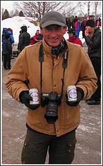 HD-2006-Lappland