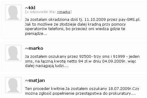 Komentarze na di.com.pl