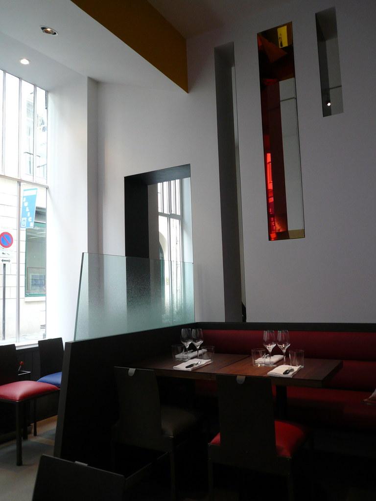 Restaurant Kitchen Gallery Paris restaurant kitchen gallery paris in inspiration decorating