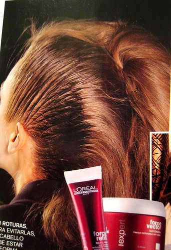 Hair style (1)
