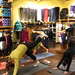 Sip & Stretch @ lululemon, Walnut Creek