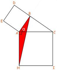 Euclide2d
