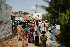 Trichy Well 03 - 007