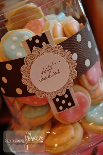 petitcookies