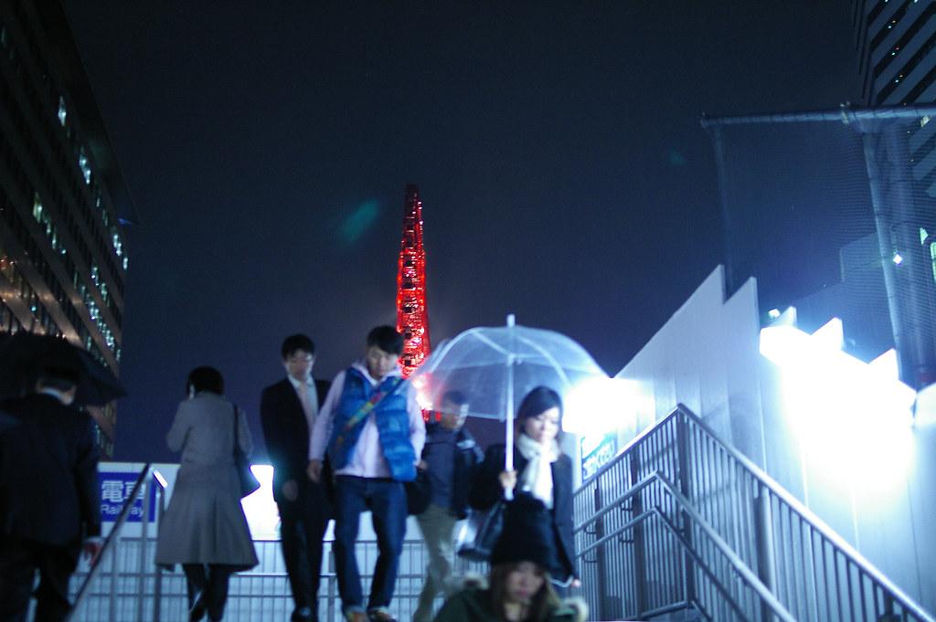 yosuko ramen@umeda,osaka