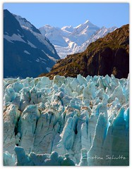 GLACIER BAY (Cristina Schultz) Tags: ohhh medalhadeouro superstarthebest bestcapturesaoi elitegalleryaoi theoriginalgoldsea artistoftheyearlevel3 ayrphotoscontestsummercolors flickrstruereflection1 flickrstruereflection2 flickrstruereflection3 flickrstruereflection4 flickrstruereflection5 flickrstruereflection6 flickrstruereflectionexcellence trueexcellence1 trueexcellence2 trueexcellence3