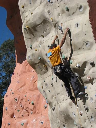 SouthZone_Climbing_MRC_Anil