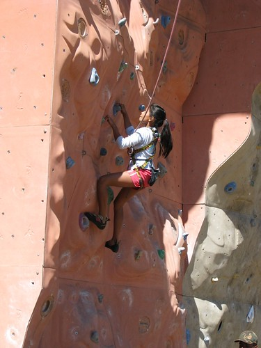 SouthZone_Climbing_MRC_Anya_1